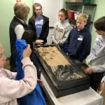 Greenacres Field Trip - 7th/8th Grades